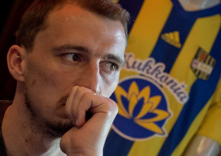 Poprád került be a Slovnaft Cup elődöntőjébe, otthon verte meg a DAC-ot!