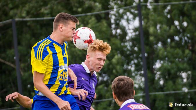 III. MOL Kukkonia Cup, első játéknap: 13 gól esett az első négy találkozón