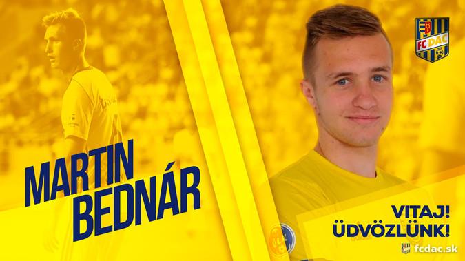 FC DAC 1904: 19 éves válogatott védő érkezik Dunaszerdahelyre