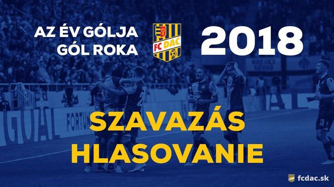 Szavazz az év legszebb sárga-kék góljára!