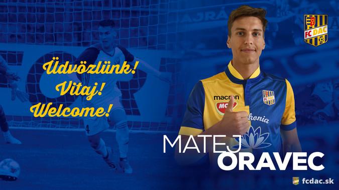 FC DAC 1904: Korábbi szlovák bajnok érkezik a védelembe!