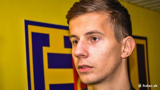 U21-es Európa-bajnokság: Šafranko után Šatka is gólszerzőként került a krónikába