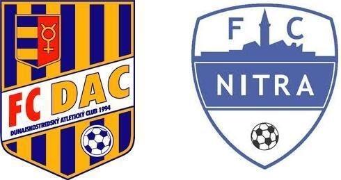 Van már jegyed a DAC nyitraiak elleni hazai meccsére?