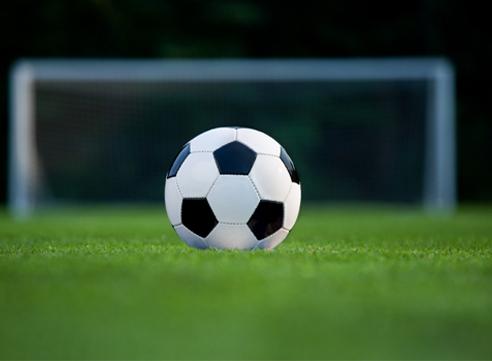 A DAC-ifik osztálykülönbséggel győzték le a pozsonyi Slovant