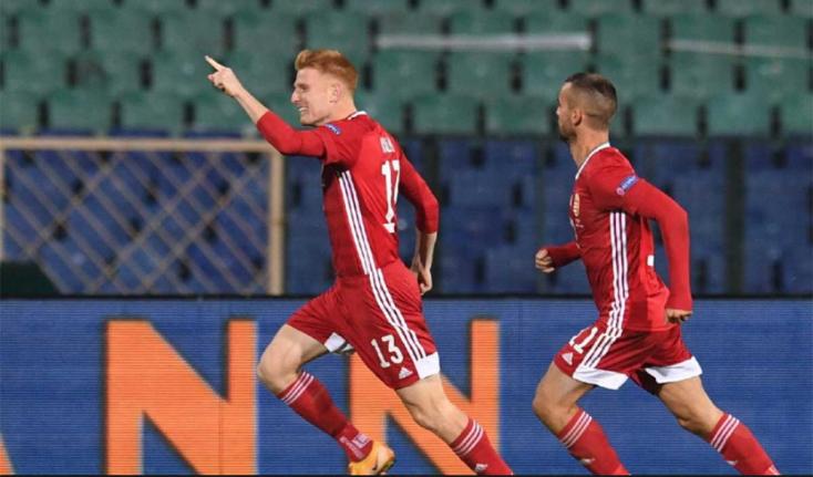 DAC-válogatott: Kalmár góllal és gólpasszal villogott, Ramirez vb-selejtezőn debütált