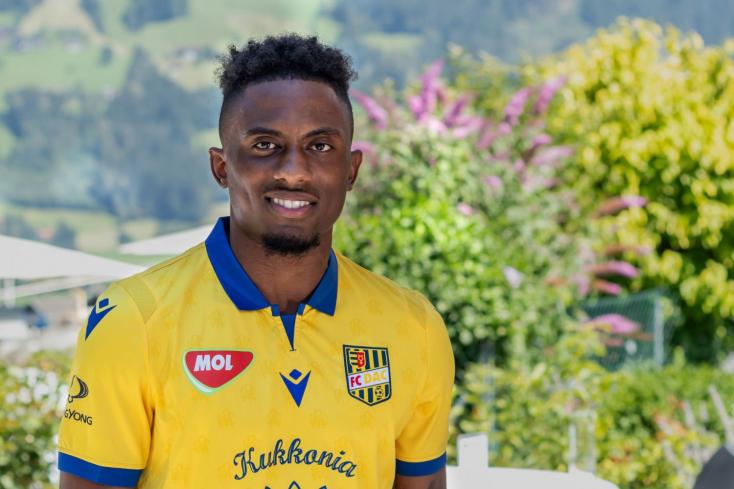 Újabb igazolás a DAC-nál: az AS Monaco neveltjével erősítenek a sárga-kékek