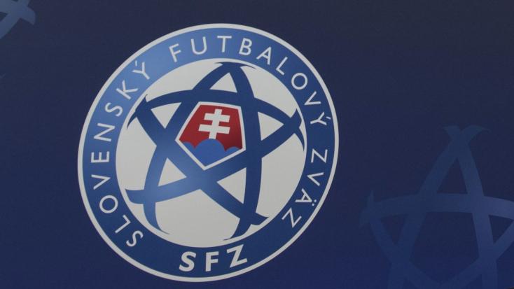 Slovnaft Cup: Az óriási baki miatt megismétlik a sorsolást!