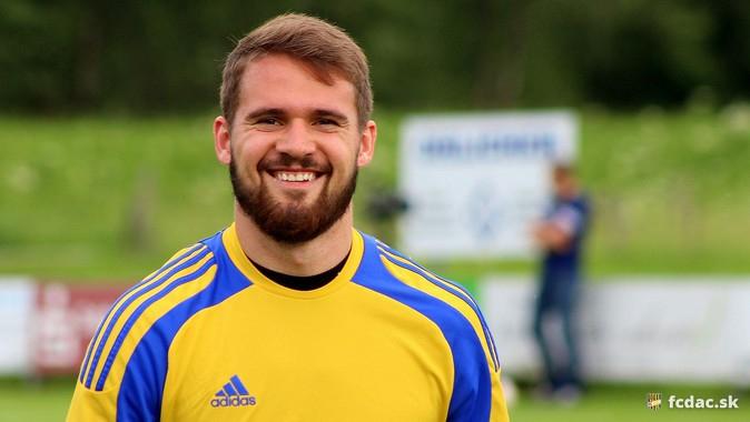 Patrik Macej: A Salzburg elleni első játékrészre lehet alapozni